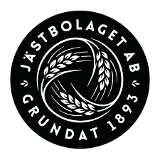 circle logo maker 2330
