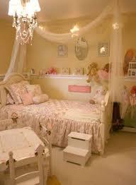 string lights bedroom image of string lights for bedroom decor