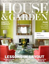 15 best house and garden uk magazine images on house