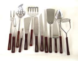 delighful modern kitchen utensils on decorating ideas china