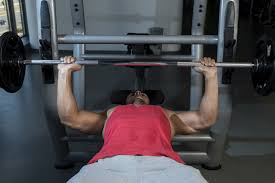 Shoulder Pain In Bench Press Physical Therapy For Bench Press Shoulder Injuries Livestrong Com