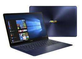 black friday asus laptop asus store us