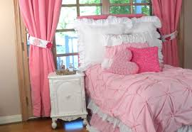 Girls Full Bedroom Sets by Bedding Set Girls Full Size Bedding Verify Childrens Twin