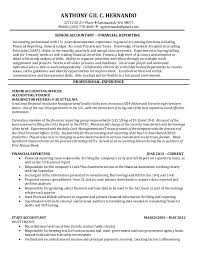 resume sle format pdf philippines airlines flights the disadvantages of hiring an essay writer online best student