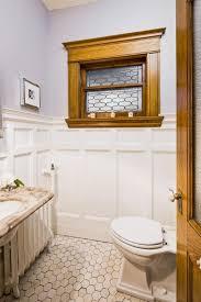 bathroom design marvelous outdoor sauna sauna for sale bathroom
