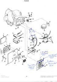 100 kohler generator service manual homepage