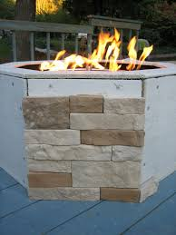 Outdoor Prefab Fireplace Kits by Exteriors Magnificent Prefab Outdoor Fireplace Kits Outdoor