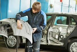 auto junkyard birmingham al blog birmingham al used car parts