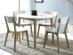 table a manger pas cher avec chaise table a manger avec chaise pas cher table et chaise de salle a