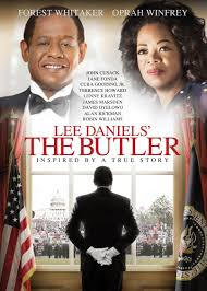 The Butler (El mayordomo)