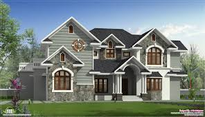100 sloped lot floor plans latest waterfront home plans