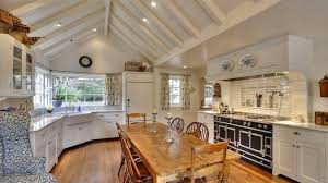 1920s Kitchen by Classic Murphy 1920 U0027s Country English Style Cottage Once Upon A