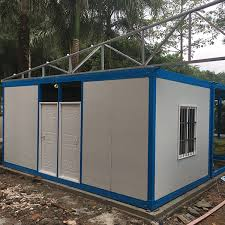 sell 2 bedroom house plan mobile home granny flat house