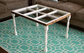 window coffee table plans window coffee table diy exterior decorations ideas