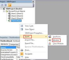 3 quick methods to show or hide gridlines in your excel worksheet