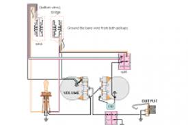 suhr hss wiring diagram wiring diagram
