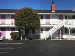 Comfort Suites Monterey Ca Stargazer Inn And Suites 2017 Room Prices Deals U0026 Reviews Expedia