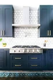 houzz glass kitchen cabinet doors houzz kitchen cabinets kitchen cabinets terrific cabinet
