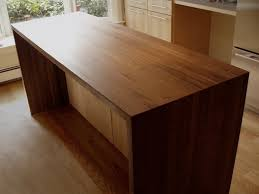 Desk Used Wood Desks For Sale Build A Wood Plank Desktop For by Wood Plank Table Diy Desk Office Rustic Coffee Premium Wide