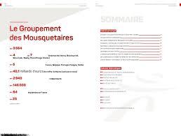monoprix si鑒e social groupement des mousquetaires si鑒e social 100 images