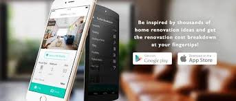 Home Interior App Qanvast The Only Singapore Interior Design App You Need
