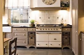 piano de cuisine lacanche lacanche photo gallery