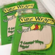 paleo wraps where to buy paleo wraps archives low carb scams