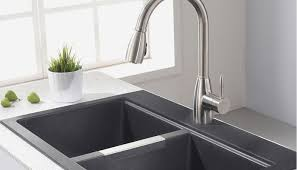 Kitchen Design Sink Kitchen Sinks Kitchen Sink Cabinet Combo Design Amazing Brown