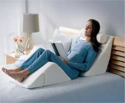 broyhill adjustable wedge gel memory foam pillow walmart com superb bed pillow wedges 1 broyhill adjustable gel memory foam