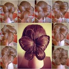 www hairstyle pin pin by debbie fox on hair pinterest http www hairstyles