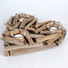 Driftwood Decor 21 Absolutely Stunning Diy Driftwood Decor Ideas Bring Natural
