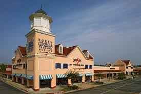 Shop Pottery Barn Outlet Pottery Barn Outlet Atlanta Ga Pottery Barn Outlet Atlanta Ga