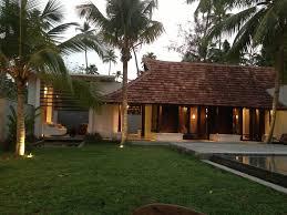 top 10 best romantic resorts in india listotop