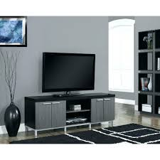 Rent Center Living Room Furniture by Full Image For Mirrored Tv Cabinet Living Room Furniture 25