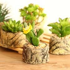 Flower Pot Wedding Favors - online get cheap wedding favors plants aliexpress com alibaba group