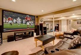 basement ideas design accessories u0026 pictures zillow digs zillow