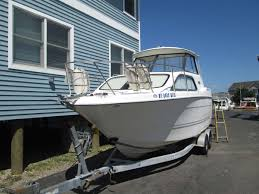2005 bayliner 175 owners manual bayliner 242 classic for sale