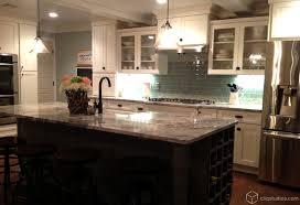 kitchen cabinet hardware trends 6068