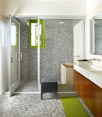 Bathroom Tile Mosaic Ideas Fanciful Choose Bathroom Tile Mosaics Bathroom Tiles Mosaic Tiles