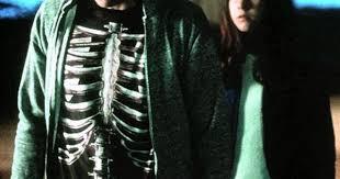 Donnie Darko Halloween Costume U2022 U0027s Catalog Ideas
