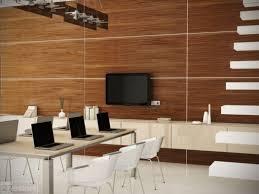 interior design 21 modern wood wall paneling interior designs