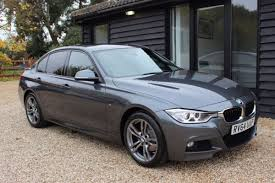 sport automatic transmission bmw bmw 320d m sport local classifieds for sale in lancashire