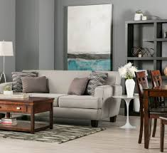 living spaces sofa sleeper 139 best sofas and sectionals images on pinterest living spaces