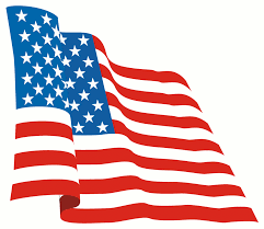 Mexican American Flag Mexican And American Flag Clipart Logos Png Cliparts Suggest