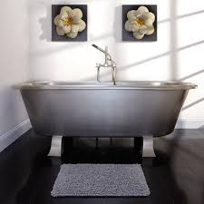 bathtub archives u2014 the homy design