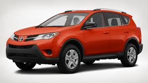 best used toyota car deals on black friday used toyota rav4 for sale carmax