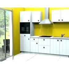 cuisine electromenager inclus cuisine avec electromenager inclus cuisine equipee electromenager