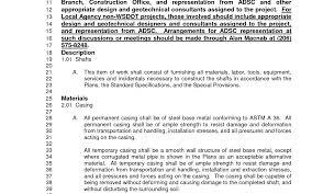 assembly resume sample assembler job resume sample electronic assembler resume professional electronic assembler damn good resume guide electronic assembler resume sample electronic assembler