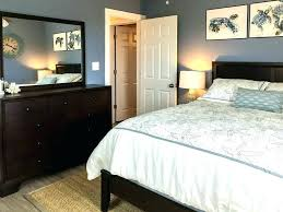 Bedroom Furniture Nyc Nyc Themed Bedroom New Themed Bedroom Ideas New Bedroom Ideas New