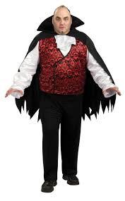 harlequin halloween costumes girls harley quinn tutu halloween costume walmart com
